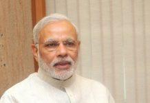प्रधान मंत्री मौजूदा वित्तीय वर्ष की बजाय जनवरी से दिसंबर की वित्तीय वर्ष के लिए आगे बढ़ रहे हैं
