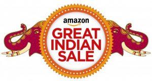 amazon-graet-indian-sale