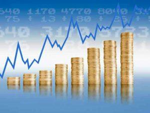 share-market-traning-1472624337